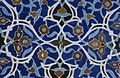 IranIsfahanFreitagsMD2.jpg