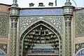 Iran 4685 (3282368705).jpg