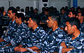 Iraqi Oil Police trainees attend a topography course at Camp Dublin, Iraq, Aug. 21, 2011 110821-A-QM174-270.jpg