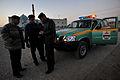 Iraqi police patrol Sadiah DVIDS142036.jpg