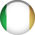 Ireland-orb.png