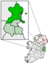 Ireland map County Fingal Magnified.png