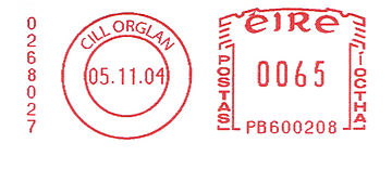 Ireland stamp type BD10.jpg