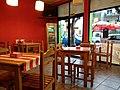 Irene's, Colonia del Sacramento.jpg