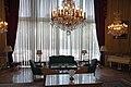 Irnb135-Teheran-Niavaran Palace.jpg