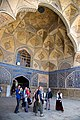 Irnt018-Isfahan-Meczet Piątkowy.jpg