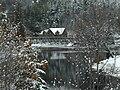 Iron Bridge by SillyPuttyEnemies.jpg