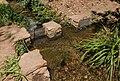 Irrigation Alhambra gardens.jpg