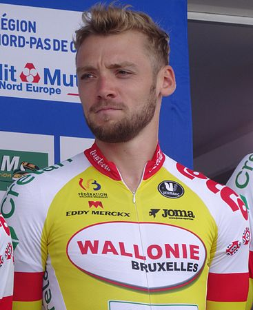 Isbergues - Grand Prix d'Isbergues, 21 septembre 2014 (B143).JPG