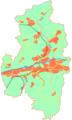 Iserlohn-Verkehr-Manoftours.png
