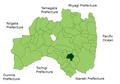 Ishikawa in Fukushima Prefecture.png