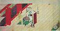 Ishiyamadera engi emaki - Scroll 5 Section 1.JPG