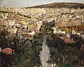 Isidorolazaro-panoramicadebarcelona.jpg