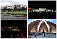 Islamabad Montage.jpg