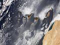 Islas Canarias (NASA Terra-Modis) (4996902518).jpg