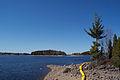 Isle-Maligne-barrage4.jpg