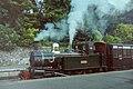 Isle of Man Railway mid-1990s 3.jpg