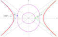 Isoptic-hyperbola.png