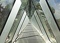 Israel-2013(2)-Jerusalem-Yad Vashem-Prism Skylight 01.jpg