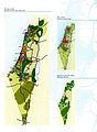 Israel 2020 Maps.jpg