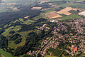 Isselburg, Burg Anholt -- 2014 -- 0042.jpg