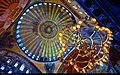 Istanbul, Hagia Sophia (8082257122).jpg