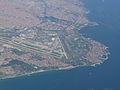 Istanbul-Vue aérienne (16).jpg