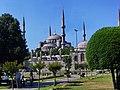 Istanbul - panoramio (78).jpg