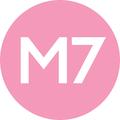 Istanbul Line Symbol M7.png
