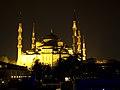 Istanbul PB096739raw (4120185178).jpg