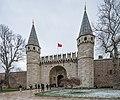 Istanbul asv2020-02 img14 Topkapı Palace.jpg