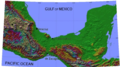 Isthmus of Tehuantepec-aeac.PNG