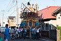 Itako Gion Festival, Ibaraki 15.jpg