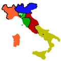 Italia1859.png