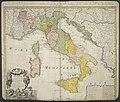 Italia - Gli Stati d´Italia.jpg