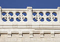 Italian Hospital Jerusalem-1 (14701994863).jpg