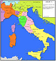 Italiansko obedinenie - 1829.jpg