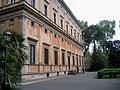 Italie Rome Villa Farnesina - panoramio.jpg