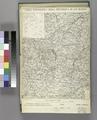 Italy, San Marino, 1801-1869 (NYPL b14896507-1512066).tiff