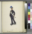Italy, San Marino, 1801-1869 (NYPL b14896507-1512078).tiff