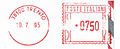 Italy stamp type EF4point1A.jpg