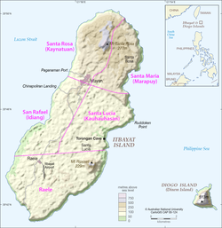 Itbayat map.png