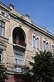Ivano Frankivsk Hruszewskiego DSC 7003 26-101-0117.JPG