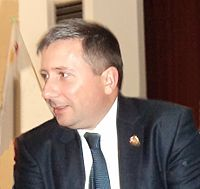 Ivo Prokopiev 2013a (cropped).jpg