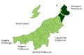 Iwafune District in Niigata Prefecture.png