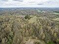 Izvalta parish, Latvia - panoramio (10).jpg