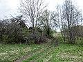 Izvalta parish, Latvia - panoramio - BirdsEyeLV (10).jpg