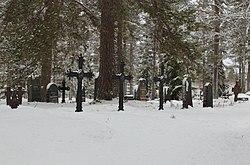 Jääli Cemetery Oulu 20160206.JPG