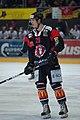 Jérémie Karmerzin - Lausanne Hockey Club vs. HC Viège, 01.04.2010.jpg
