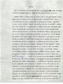 Józef Piłsudski - List Piłsudskiego zapewne ze Lwowa - 701-001-098-156.pdf